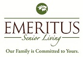emeritus assisted living